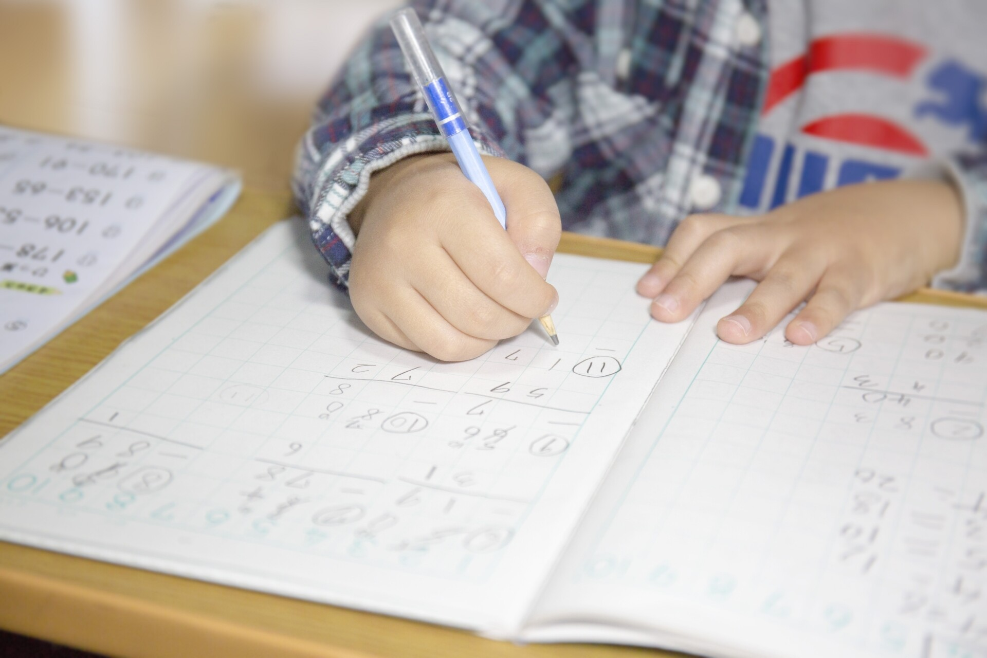 たくさんの生徒を集める学習塾の集客方法とアイデア