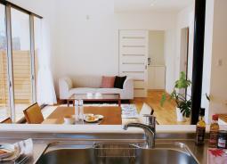 リフォーム集客や販売促進のためにマンションポスティングが効率的