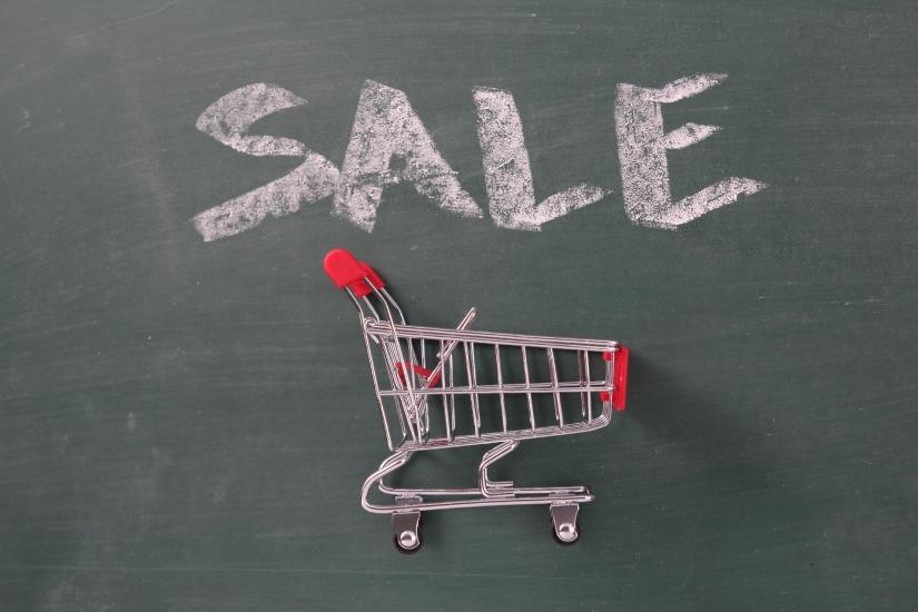 【成功事例】店舗集客の新規顧客、既存顧客への戦略的な販促支援を公開
