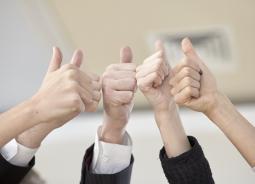 プロモーションマーケティングの面白い成功事例とはどういった事例なのか