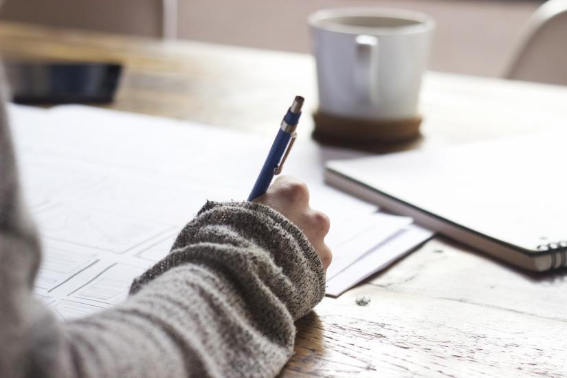 学習塾運営のためのプロモーション手法、「マンションポスティング」について