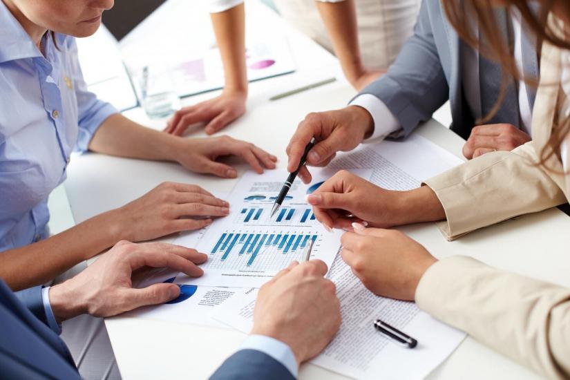 高齢者人口は3384万人、総人口に占める割合は26.7%と共に過去最高で、どう高齢者ビジネスを考える?