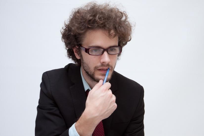 チラシ広告の「ポスティング効果」「ポスティングのコツ」の基礎知識