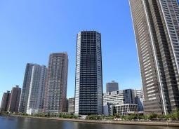 タワーマンション節税も風前の灯か、富裕層に向けて国税庁が規制に動く?