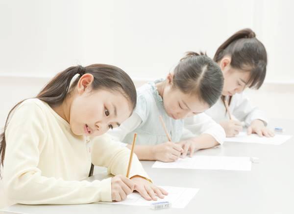 口コミのバイラルマーケティングを活用した新規獲得で、子供がいる世帯から新規集客する3つのポスティング戦略