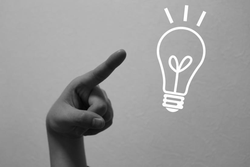 学習塾におけるポスティング効果による集客力アップと反響アップの方法