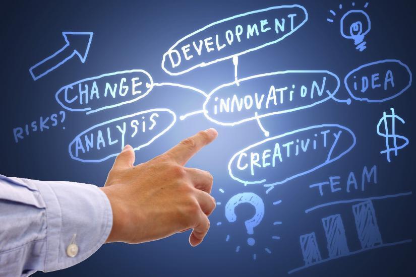 ビジネスで新規開拓するために富裕層向けサービスを利用する集客方法について