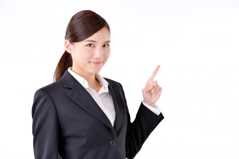 お店の集客力アップや反響アップを狙うためのポスティング効果とは