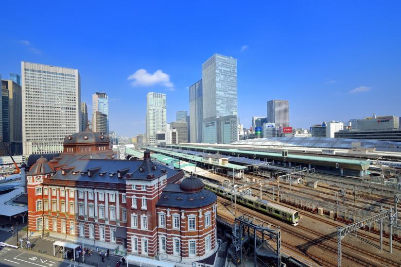 【千代田区ポスティング情報】チラシポスティング効果で集客力アップ