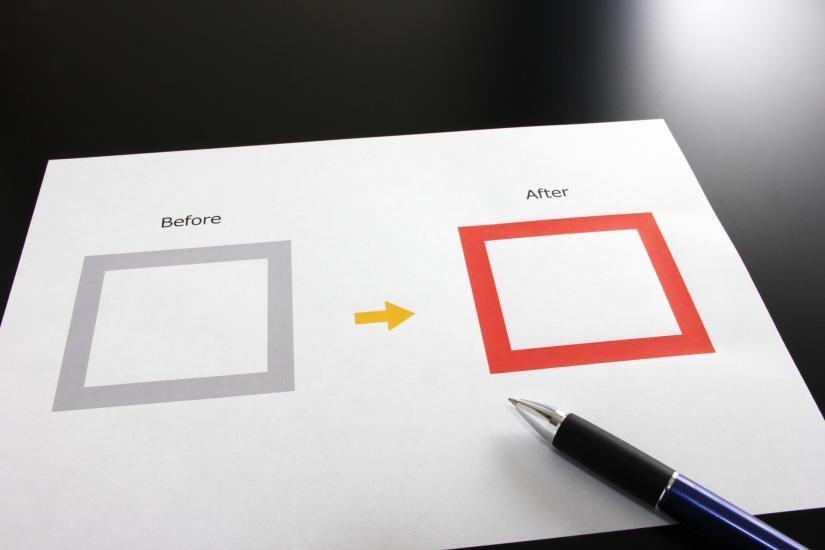 折り込み広告をポスティングで実施、効果を出す方法として活用できる