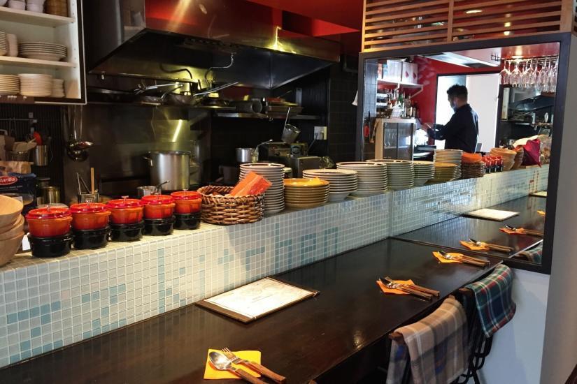 飲食店集客で実施するチラシポスティングでは、工夫次第でポスティングの効果が上がる
