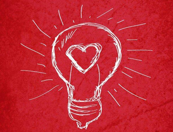 見込み客を集める販促アイデアとして有益な、イベント集客について