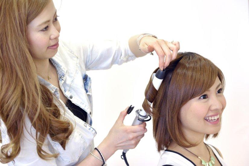 美容院集客のためのチラシポスティング、ポスティングの効果について