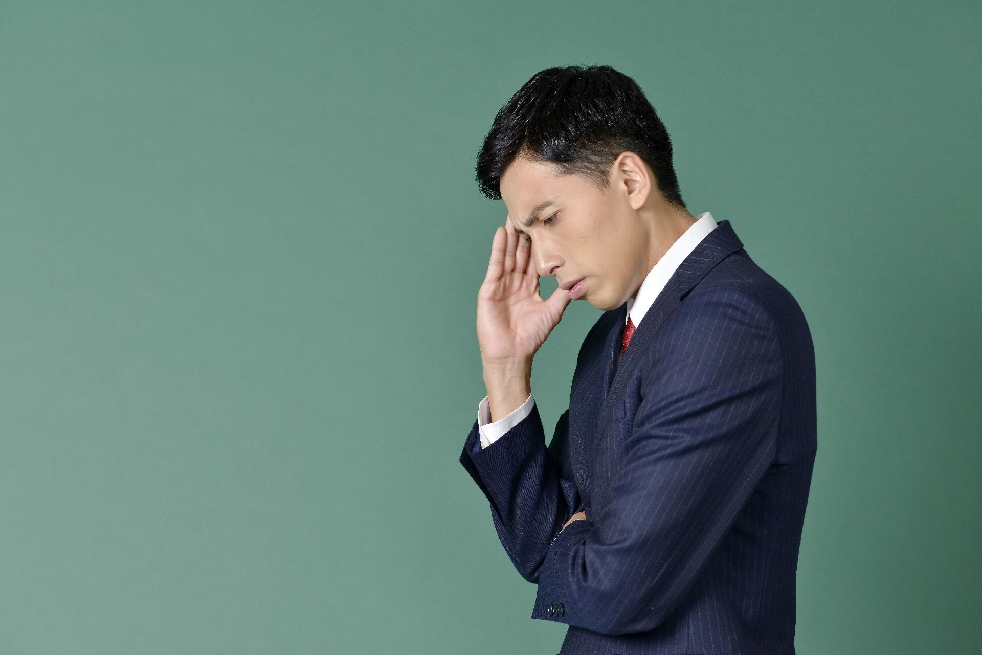弁護士集客のチラシポスティングでは、専門業務別の作業がポスティングの効果に繋がる
