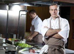 効果的なチラシポスティングを行えばレストラン集客でもポスティングの効果は出る