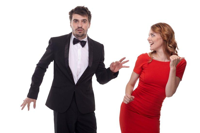 ダンススタジオ集客のチラシポスティングの利用と、ポスティングの効果を上げる方法