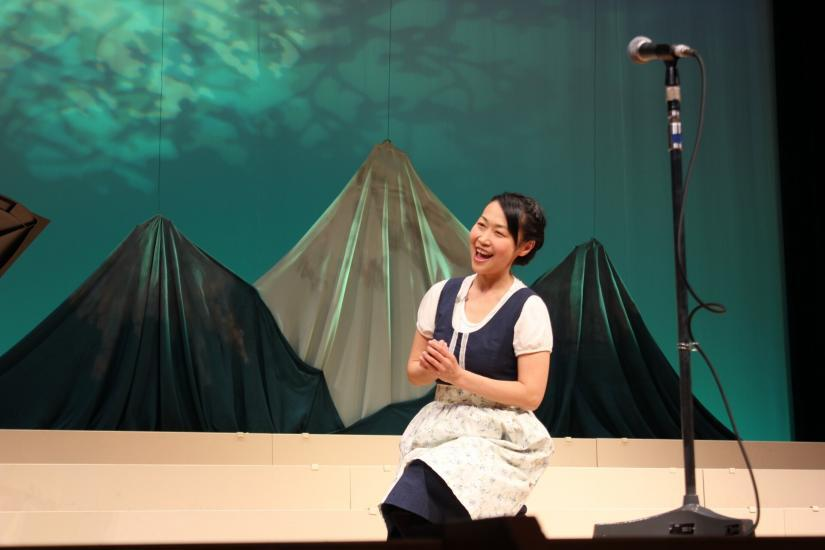 観客を増やすチラシポスティングによる演劇集客とポスティングの効果