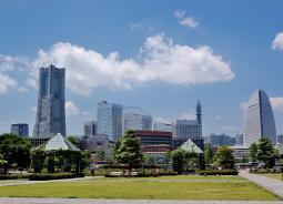 【横浜市西区ポスティング】チラシポスティング効果で集客力アップ