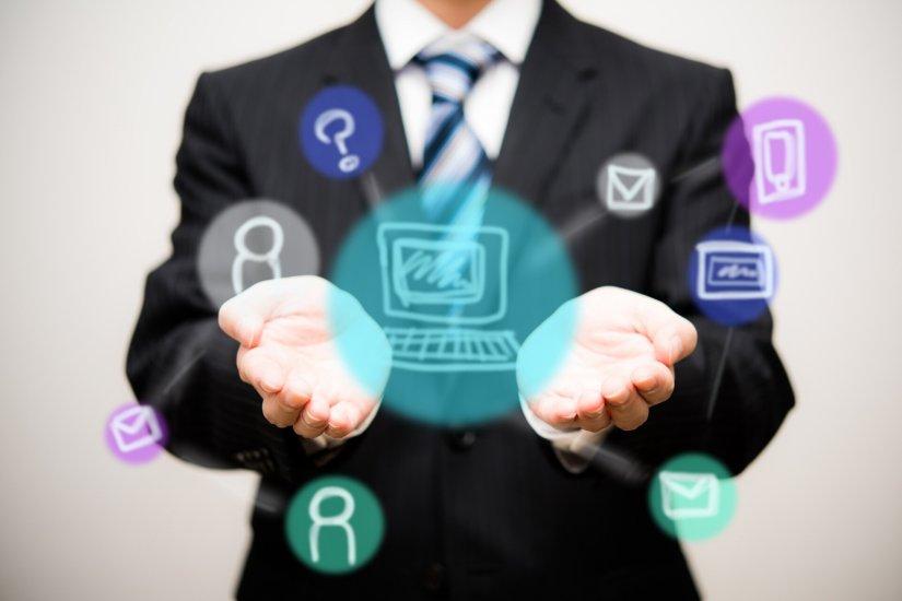 マンションポスティングやWEB集客におけるプロモーション事例は、情報の分析がポイントになる