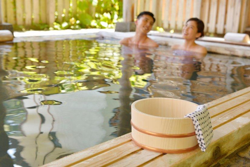 旅館集客でのチラシポスティングでは、地域を限定してポスティングの効果を上げれる