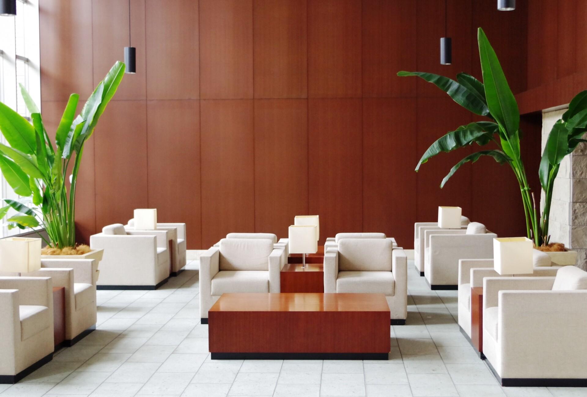 中央区のポスティング不可である高級マンション・高層タワーマンションにもチラシ広告をお届けします