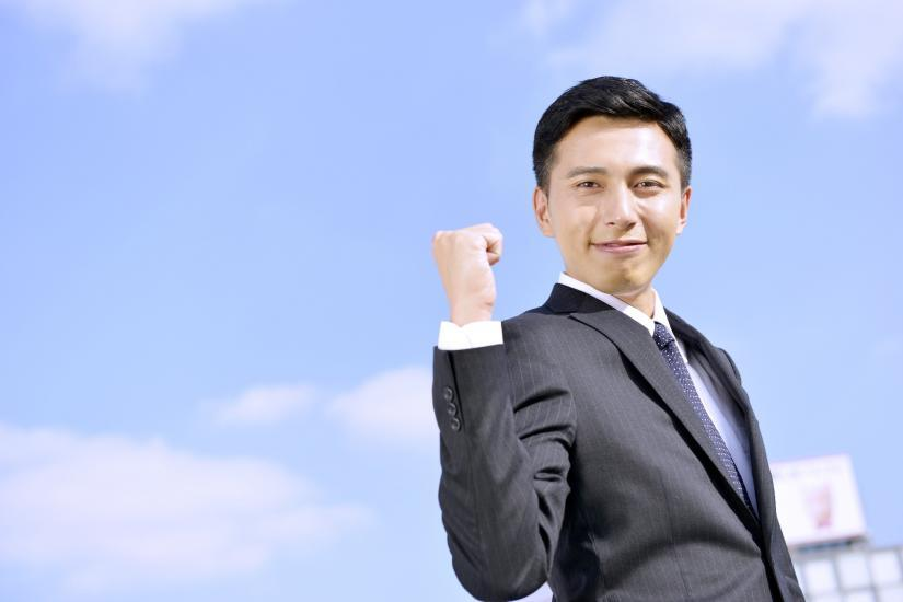 世田谷区ポスティングで富裕層向けのチラシポスティングを実施する