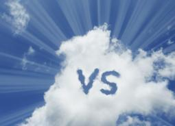 ホームページ集客VSチラシポスティング集客と相乗効果について