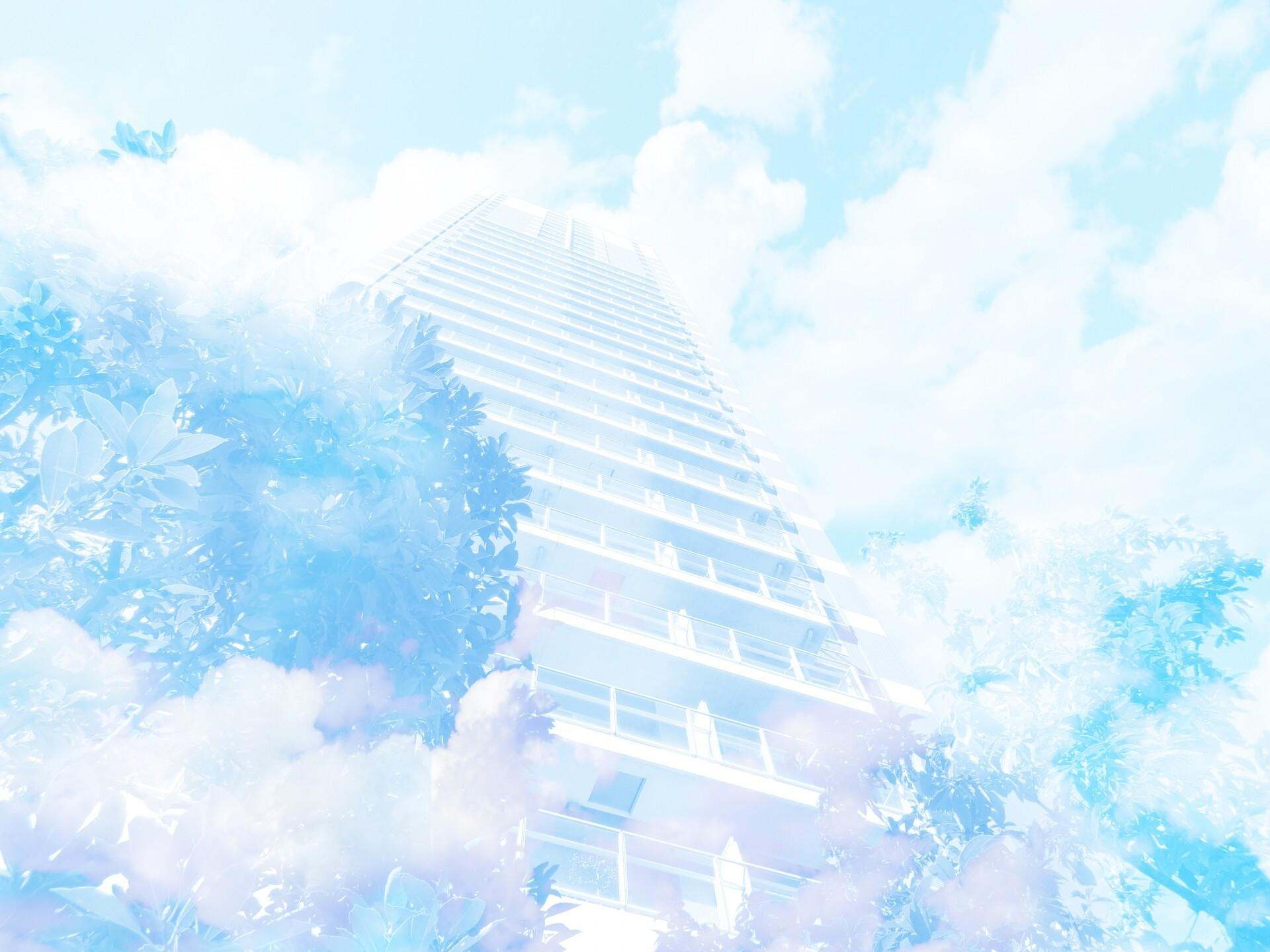 杉並区のポスティング不可である高級マンション・高層タワーマンションにもチラシ広告をお届けします