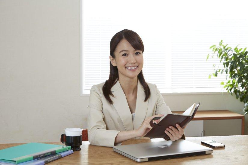ホームページ集客とマンションポスティングで相乗効果のあるプロモーション手法を