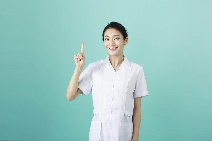 チラシポスティングによる病院集客のポスティングの効果を高める