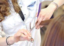 美容師集客とチラシポスティングの現状 ポスティングの効果について