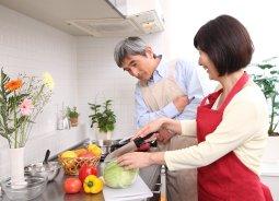おそるべきポスティングの効果、料理教室集客に有効なチラシポスティング