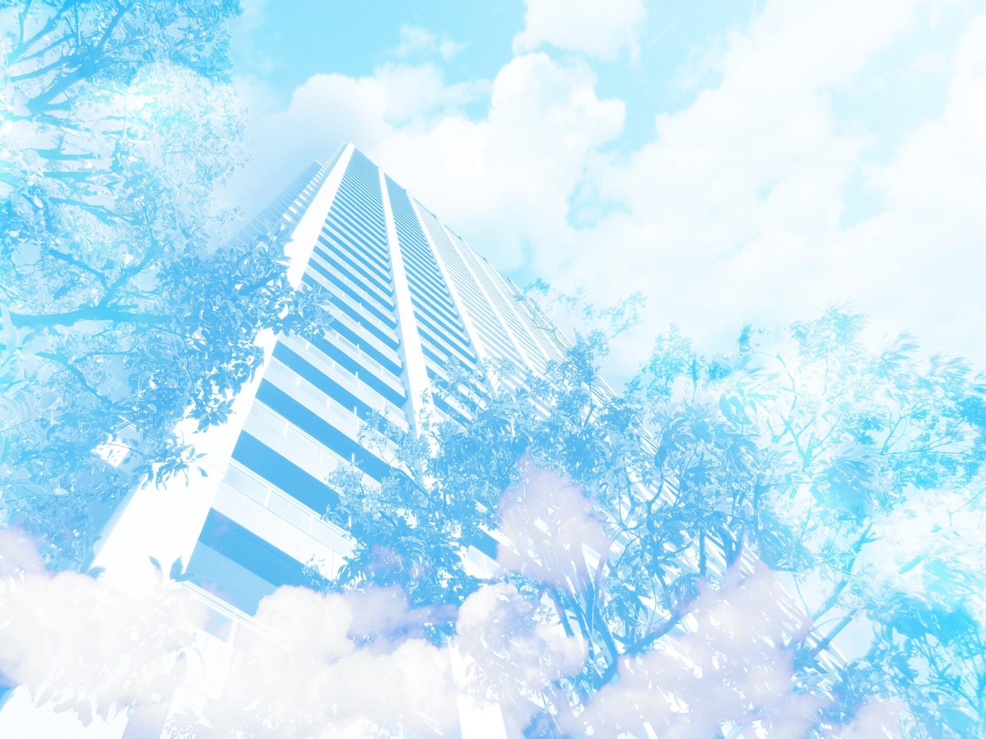 台東区のポスティング不可である高級マンション・高層タワーマンションにもチラシ広告をお届けします