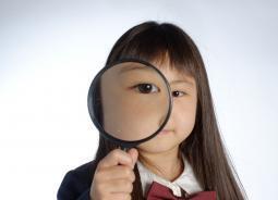 子供向けイベントにおけるプロモーション企画や広告戦略マーケティングは、目的に合わせた実施が重要である
