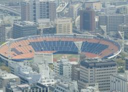 【横浜市中区ポスティング】チラシポスティング効果で集客力アップ