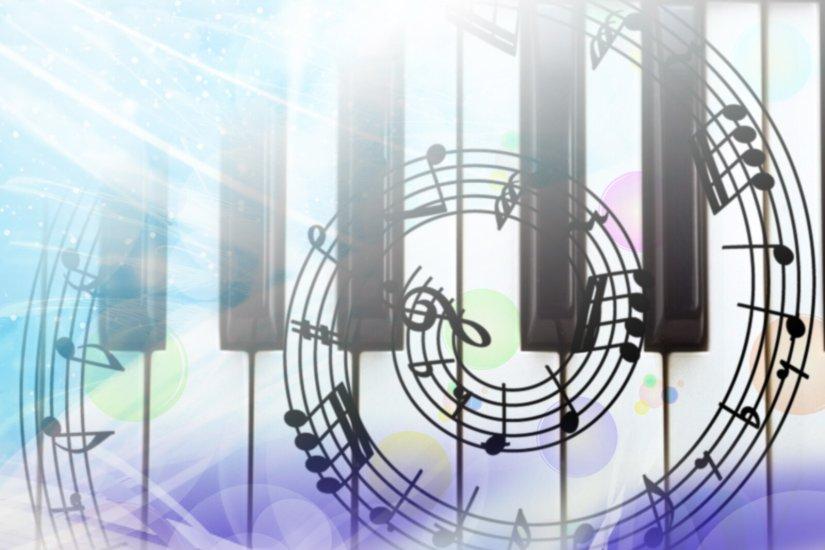 ポスティングの効果を得る・音楽教室集客のためのチラシポスティング