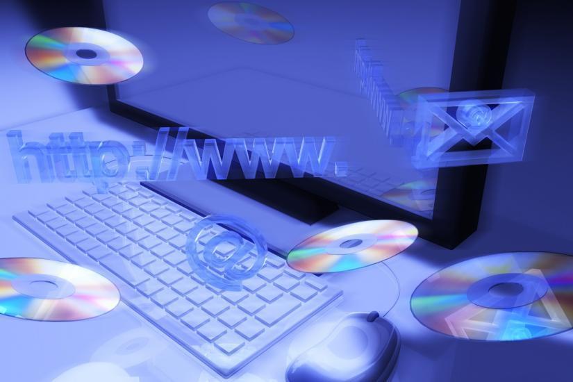 マンションポスティングやホームページ集客という、プロモーション手法について