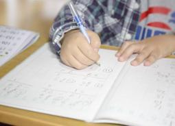 マンションポスティングとは?学習塾のプロモーション手法について