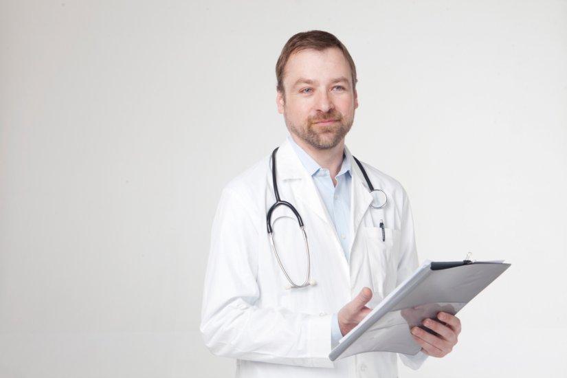 病院集客のチラシポスティングでは、親しみ易さもポスティングの効果に繋がる
