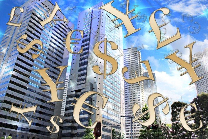 富裕層地域のチラシポスティングは、専門的な作業で広告宣伝も実施できる