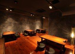 集客居酒屋のチラシポスティングは、チラシの差別化もポスティングの効果に繋がる