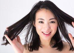 チラシポスティングで美容室新規集客をする際にポスティングの効果を高めるポイント