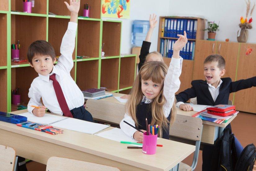 スクール&習い事教室の集客方法