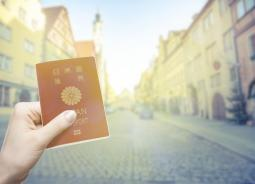 旅行集客を促すには様々な方法があるツアー集客を効率よく行う方法について