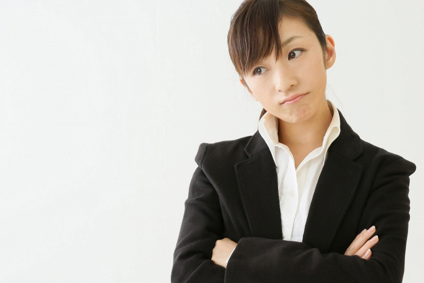 東京都港区で富裕層を狙うために新聞折込部数・軒並み配布・ディマールで比較検証してみる