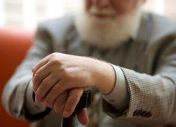 介護施設・サービス付き高級老人ホーム集客効果