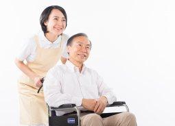高齢化に伴い、デイサービス集客のチラシポスティングでポスティングの効果をあげる2つの方法