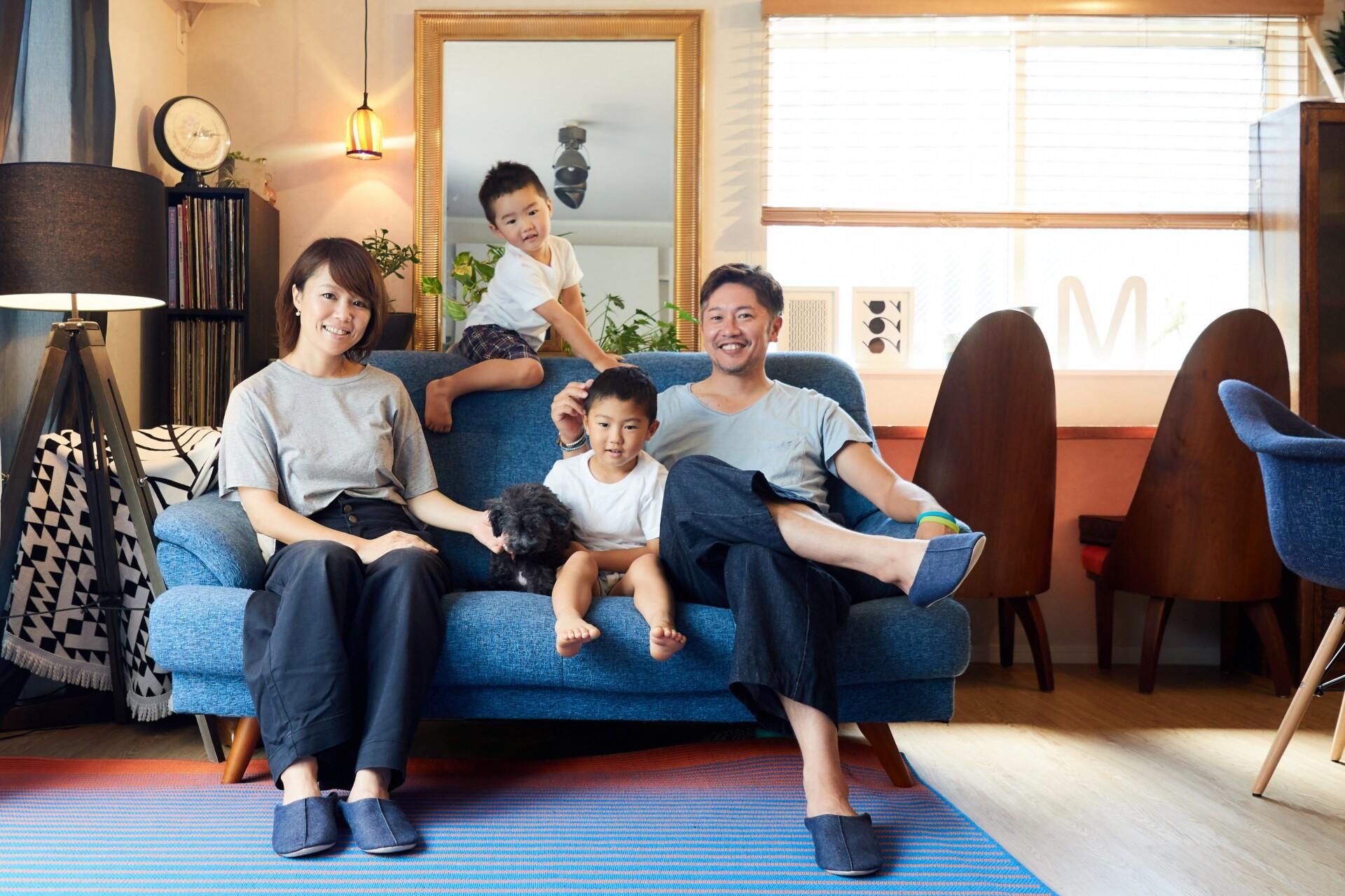 日本は年々寿命が伸び、世界一の長寿国としても有名である