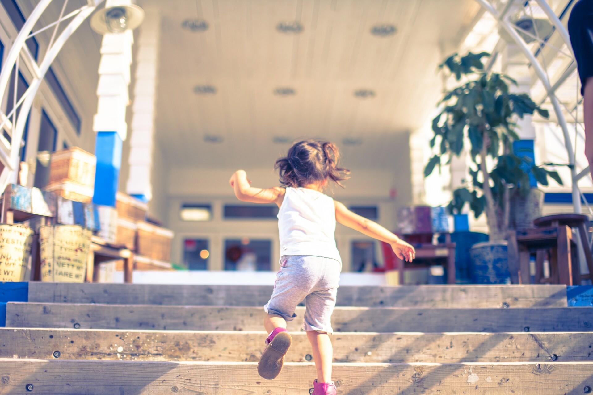 広告戦略を活用した子供向けイベントやファミリー向けイベントのプロモーション企画
