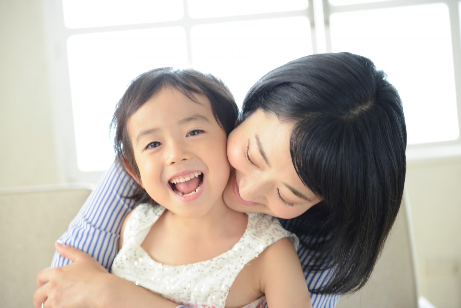 子供同士や親子で体験できる、体験型イベントがオススメ